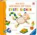 Mein erstes Wörterbuch zum Fühlen: Erste Sachen Kinderbücher;Babybücher und Pappbilderbücher - Bild 2 - Ravensburger