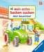 Mein erstes Sachen suchen: Mein Bauernhof Kinderbücher;Babybücher und Pappbilderbücher - Bild 1 - Ravensburger