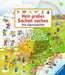 Mein großes Sachen suchen: Die Jahreszeiten Kinderbücher;Babybücher und Pappbilderbücher - Bild 1 - Ravensburger