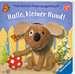 Mein liebstes Fingerpuppenbuch: Hallo, kleiner Hund! Kinderbücher;Babybücher und Pappbilderbücher - Bild 2 - Ravensburger