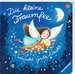 Die kleine Traumfee wünscht Gute Nacht! Baby und Kleinkind;Bücher - Bild 2 - Ravensburger