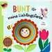 Bunt ist meine Lieblingsfarbe Kinderbücher;Babybücher und Pappbilderbücher - Bild 2 - Ravensburger