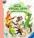 Singen, Klatschen, Tanzen: Meine Kinderlieder Kinderbücher;Babybücher und Pappbilderbücher - Bild 1 - Ravensburger