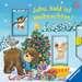 Juhu, bald ist Weihnachten! Kinderbücher;Babybücher und Pappbilderbücher - Bild 1 - Ravensburger