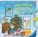Juhu, bald ist Weihnachten! Kinderbücher;Babybücher und Pappbilderbücher - Bild 2 - Ravensburger