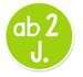 Mein Weihnachts-Stickerspaß Kinderbücher;Babybücher und Pappbilderbücher - Bild 8 - Ravensburger