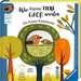 Wie kleine Tiere groß werden: Die kleinen Rotkehlchen Baby und Kleinkind;Bücher - Bild 2 - Ravensburger
