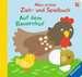 Mein erstes Zieh- und Spielbuch: Auf dem Bauernhof Kinderbücher;Babybücher und Pappbilderbücher - Bild 4 - Ravensburger