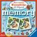 Meine schönsten Wimmelbilder memory® Baby und Kleinkind;Spiele - Bild 1 - Ravensburger