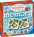 Meine schönsten Wimmelbilder memory® Baby und Kleinkind;Spiele - Bild 4 - Ravensburger