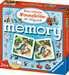 Meine schönsten Wimmelbilder memory® Baby und Kleinkind;Spiele - Bild 5 - Ravensburger
