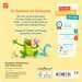 Hör mal hin! Wer knabbert hier? Kinderbücher;Babybücher und Pappbilderbücher - Bild 4 - Ravensburger