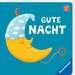 Gute Nacht Kinderbücher;Babybücher und Pappbilderbücher - Bild 2 - Ravensburger