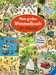 Mein großes Wimmelbuch Kinderbücher;Babybücher und Pappbilderbücher - Bild 1 - Ravensburger