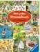 Mein großes Wimmelbuch Kinderbücher;Babybücher und Pappbilderbücher - Bild 2 - Ravensburger