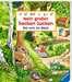 Mein großes Sachen suchen: Bei uns im Wald Kinderbücher;Babybücher und Pappbilderbücher - Bild 2 - Ravensburger
