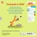 Wer hat sich hier versteckt? Suche die Waldtiere Kinderbücher;Babybücher und Pappbilderbücher - Bild 8 - Ravensburger