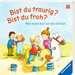 Bist du traurig? Bist du froh? Kinderbücher;Babybücher und Pappbilderbücher - Bild 2 - Ravensburger