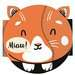 Miau! Kinderbücher;Babybücher und Pappbilderbücher - Bild 1 - Ravensburger