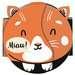 Miau! Kinderbücher;Babybücher und Pappbilderbücher - Bild 2 - Ravensburger