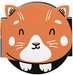 Miau! Kinderbücher;Babybücher und Pappbilderbücher - Bild 4 - Ravensburger