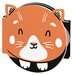 Miau! Kinderbücher;Babybücher und Pappbilderbücher - Bild 5 - Ravensburger