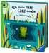 Wie kleine Tiere groß werden: Der kleine Frosch Kinderbücher;Babybücher und Pappbilderbücher - Bild 5 - Ravensburger