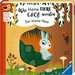 Wie kleine Tiere groß werden: Der kleine Hase Kinderbücher;Babybücher und Pappbilderbücher - Bild 2 - Ravensburger