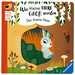 Wie kleine Tiere groß werden: Der kleine Hase Kinderbücher;Babybücher und Pappbilderbücher - Bild 4 - Ravensburger