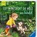 Lotta entdeckt die Welt: Im Wald Baby und Kleinkind;Bücher - Bild 2 - Ravensburger