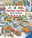 Sachen suchen - Meine Fahrzeuge Kinderbücher;Babybücher und Pappbilderbücher - Bild 1 - Ravensburger