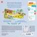 Hör hin, spiel mit! Mein Puzzle-Soundbuch: Bauernhof Baby und Kleinkind;Bücher - Bild 3 - Ravensburger