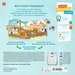 Hör hin, spiel mit! Mein Puzzle-Soundbuch: Fahrzeuge Baby und Kleinkind;Bücher - Bild 3 - Ravensburger
