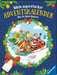 Mein superstarker Adventskalender Kinderbücher;Bilderbücher und Vorlesebücher - Bild 2 - Ravensburger