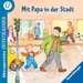 Mein superstarker Adventskalender Kinderbücher;Bilderbücher und Vorlesebücher - Bild 3 - Ravensburger