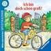 Mein superstarker Adventskalender Kinderbücher;Bilderbücher und Vorlesebücher - Bild 7 - Ravensburger