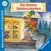 Mein superstarker Adventskalender Kinderbücher;Bilderbücher und Vorlesebücher - Bild 10 - Ravensburger