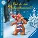 Mein superstarker Adventskalender Kinderbücher;Bilderbücher und Vorlesebücher - Bild 16 - Ravensburger