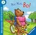 Mein superstarker Adventskalender Kinderbücher;Bilderbücher und Vorlesebücher - Bild 19 - Ravensburger