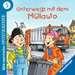 Mein superstarker Adventskalender Kinderbücher;Bilderbücher und Vorlesebücher - Bild 26 - Ravensburger