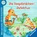 Mein superstarker Adventskalender Kinderbücher;Bilderbücher und Vorlesebücher - Bild 27 - Ravensburger