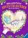 Mein zauberhafter Adventskalender Kinderbücher;Bilderbücher und Vorlesebücher - Bild 1 - Ravensburger