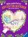 Mein zauberhafter Adventskalender Kinderbücher;Bilderbücher und Vorlesebücher - Bild 2 - Ravensburger