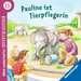 Mein zauberhafter Adventskalender Kinderbücher;Bilderbücher und Vorlesebücher - Bild 4 - Ravensburger