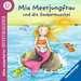 Mein zauberhafter Adventskalender Kinderbücher;Bilderbücher und Vorlesebücher - Bild 5 - Ravensburger