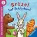 Mein zauberhafter Adventskalender Kinderbücher;Bilderbücher und Vorlesebücher - Bild 6 - Ravensburger
