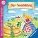 Mein zauberhafter Adventskalender Kinderbücher;Bilderbücher und Vorlesebücher - Bild 7 - Ravensburger