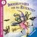 Mein zauberhafter Adventskalender Kinderbücher;Bilderbücher und Vorlesebücher - Bild 8 - Ravensburger