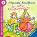 Mein zauberhafter Adventskalender Kinderbücher;Bilderbücher und Vorlesebücher - Bild 9 - Ravensburger