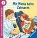 Mein zauberhafter Adventskalender Kinderbücher;Bilderbücher und Vorlesebücher - Bild 10 - Ravensburger